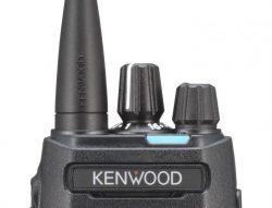 Kenwood NX-1300D UHF voorz