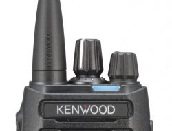 Kenwood NX-1300DE2 UHF