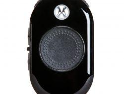 Motorola CLP446 Bluetooth voor